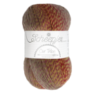 Our-Tribe-Fifty-Shades-of-4ply-961-Scheepjes