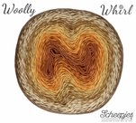 Woolly-Whirl-Chocolade-Vermicelli-471