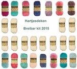 Hartjesdeken-Stone-Washed-Scheepjes-Breibar-pakket-2015