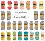 Hartjesdeken-Stone-Washed-Scheepjes-Breibar-pakket-2016