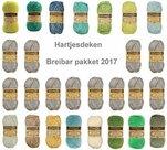 Hartjesdeken-Stone-Washed-Scheepjes-Breibar-pakket-2017