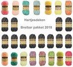 Hartjesdeken-Stone-Washed-Scheepjes-Breibar-pakket-2018