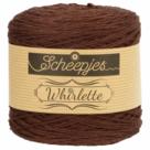 Scheepjes-Whirlette-Chocolat-863--Uit-voorraad-leverbaar