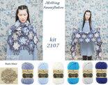 Melting-Snowflakes-kit-2107.-De-eerste-bol-in-de-rij-is-de-hoofdkleur