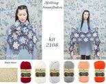 Melting-Snowflakes-kit-2108.-De-eerste-bol-in-de-rij-is-de-hoofdkleur