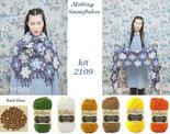 Melting-Snowflakes-kit-2109.-De-eerste-bol-in-de-rij-is-de-hoofdkleur