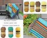 Nya-Mosaic-Blanket-Scheepjes-Stone-Washed-XL-Breibar-haakpakket-3023