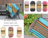 Nya-Mosaic-Blanket-Scheepjes-Stone-Washed-Breibar-haakpakket-3032