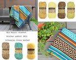 Nya-Mosaic-Blanket-Scheepjes-Stone-Washed-Breibar-haakpakket-3033