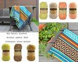 Nya-Mosaic-Blanket-Scheepjes-Stone-Washed-Breibar-haakpakket-3034