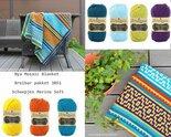 Nya-Mosaic-Blanket-Scheepjes-Merino-Soft-Breibar-haakpakket-3051