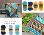 Nya-Mosaic-Blanket-Scheepjes-Softfun-Breibar-haakpakket-3061