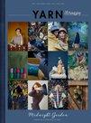Scheepjes-magazine-Yarn-2-Midnight-Garden