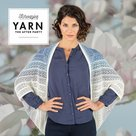 Indigo-Shrug-Yarn-After-Party-27-van-Scheepjes-Whirl-en-Whirlette-plus-gratis-patroon