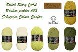 Stitch-Story-CAL-Breibar-pakket-602-Scheepjes-Colour-Crafter-incl-een-Scheepjes-label