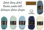 Stitch-Story-CAL-Breibar-pakket-603-Scheepjes-Colour-Crafter-incl-een-Scheepjes-label