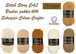 Stitch-Story-CAL-Breibar-pakket-604-Scheepjes-Colour-Crafter-incl-een-Scheepjes-label