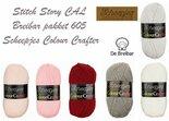 Stitch-Story-CAL-Breibar-pakket-605-Scheepjes-Colour-Crafter-incl-een-Scheepjes-label
