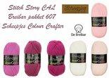 Stitch-Story-CAL-Breibar-pakket-607-Scheepjes-Colour-Crafter-incl-een-Scheepjes-label