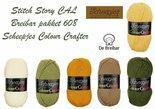 Stitch-Story-CAL-Breibar-pakket-608-Scheepjes-Colour-Crafter-incl-een-Scheepjes-label