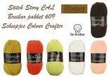 Stitch-Story-CAL-Breibar-pakket-609-Scheepjes-Colour-Crafter-incl-een-Scheepjes-label