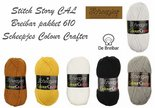 Stitch-Story-CAL-Breibar-pakket-610-Scheepjes-Colour-Crafter-incl-een-Scheepjes-label