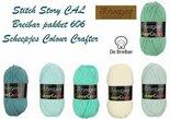 Stitch-Story-CAL-Breibar-pakket-606-Scheepjes-Colour-Crafter-incl-een-Scheepjes-label
