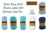 Stitch-Story-CAL-Breibar-pakket-630-Scheepjes-Softfun-incl-een-Scheepjes-label