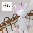 Scheepjes-YARN-The-After-Party-31-Unicorn