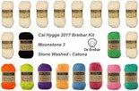 Hygge-Moonstone-3-Cal-2017-pakket