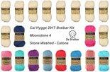 Hygge-Moonstone-4-Cal-2017-pakket