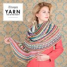 Scheepjes-Wrapket-Scarf-compleet-pakket-van-Merino-Soft-Brush-en-Merino-Soft-+-gratis-patroon-Yarn-the-after-party