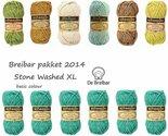 Large-Breibar-kit-2014-Stone-Washed-XL
