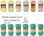 Large-Breibar-kit-2015-Stone-Washed-XL