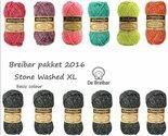 large-Breibar-kit-2016-Stone-Washed-XL
