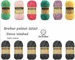 Medium-Breibar-2020-Kit-Stone-Washed
