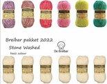 Medium-Breibar-2022-Kit-Stone-Washed