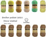 Medium-Breibar-2021-Kit-Stone-Washed