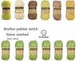 Medium-Breibar-2023-Kit-Stone-Washed