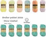Medium-Breibar-2026-Kit-Stone-Washed