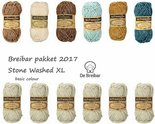 Breibar-kit-2017-Stone-Washed-XL