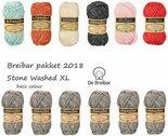 Breibar-kit-2018-Stone-Washed-XL
