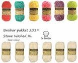 Breibar-kit-2019-Stone-Washed-XL