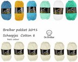 Small-Breibar-pakket-2091-Cotton-8