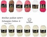 Small-Breibar-pakket-2089-Cotton-8