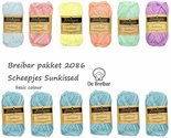 Small-Breibar-pakket-2086-Sunkissed