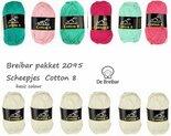 Small-Breibar-pakket-2095-Cotton-8