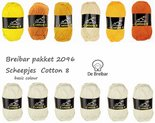 Small-Breibar-pakket-2096-Cotton-8