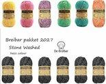 Medium-Breibar-2027-Kit-Stone-Washed