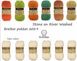 Medium-Breibar-2029-Kit-Stone-en-River-Washed